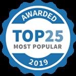most_popular_2019big